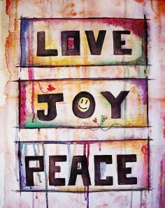 love_joy_peace_watercolor_by_jesserayus-d34cfnk