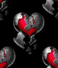 heart-of-stone-default