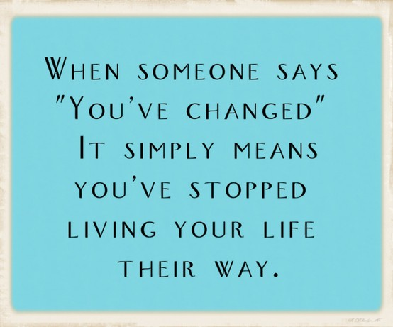 Cool_Life_Quotes_Life-Change-Quote