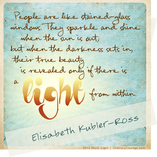 light6-ElisabethKublerRoss-quote