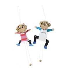 charlie-string-puppets-6142-2689_medium