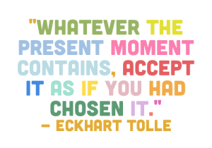 eckhart-tolle-quote