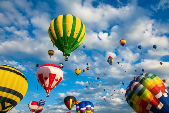 hot-air-balloon-22
