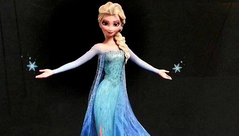 Elsa-Concept-Art-disney-frozen-el-reino-del-hielo-walt-disney-clipart-imagen-promocional-let-it-go-2013