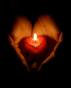 candle-heart-hands