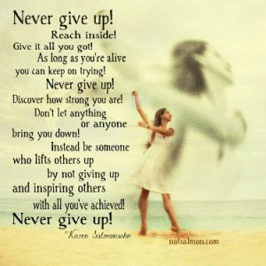 poster-never-give-up