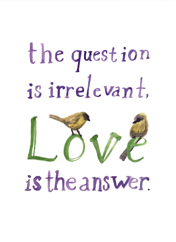 pic-love-is-the-answer