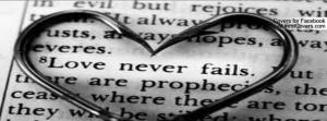 love_never_fails-3-1869