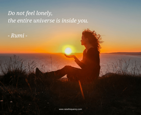 Do-not-feel-lonely-Rumi