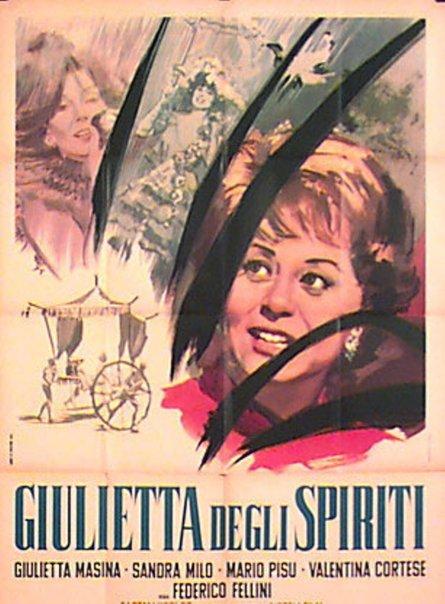 film_giuliettadeglispiriti(1)