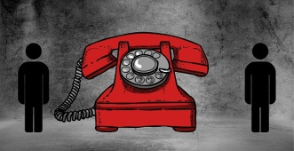 phonecall_banner